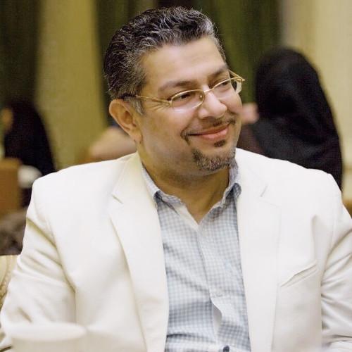 Dr-Manar-Shami-2