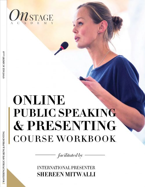 online-book-cover